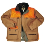 Irish Setter Apparel Crosby Jacket