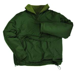 Irish Setter Coldwater Jacket Nylon Pullover Jacket