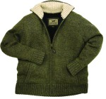 Irish Setter Easton Sweater Knit