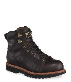 ce568a8f0cd Irish Setter Boots Press Releases | Fireflypublicity's Weblog | Page 5