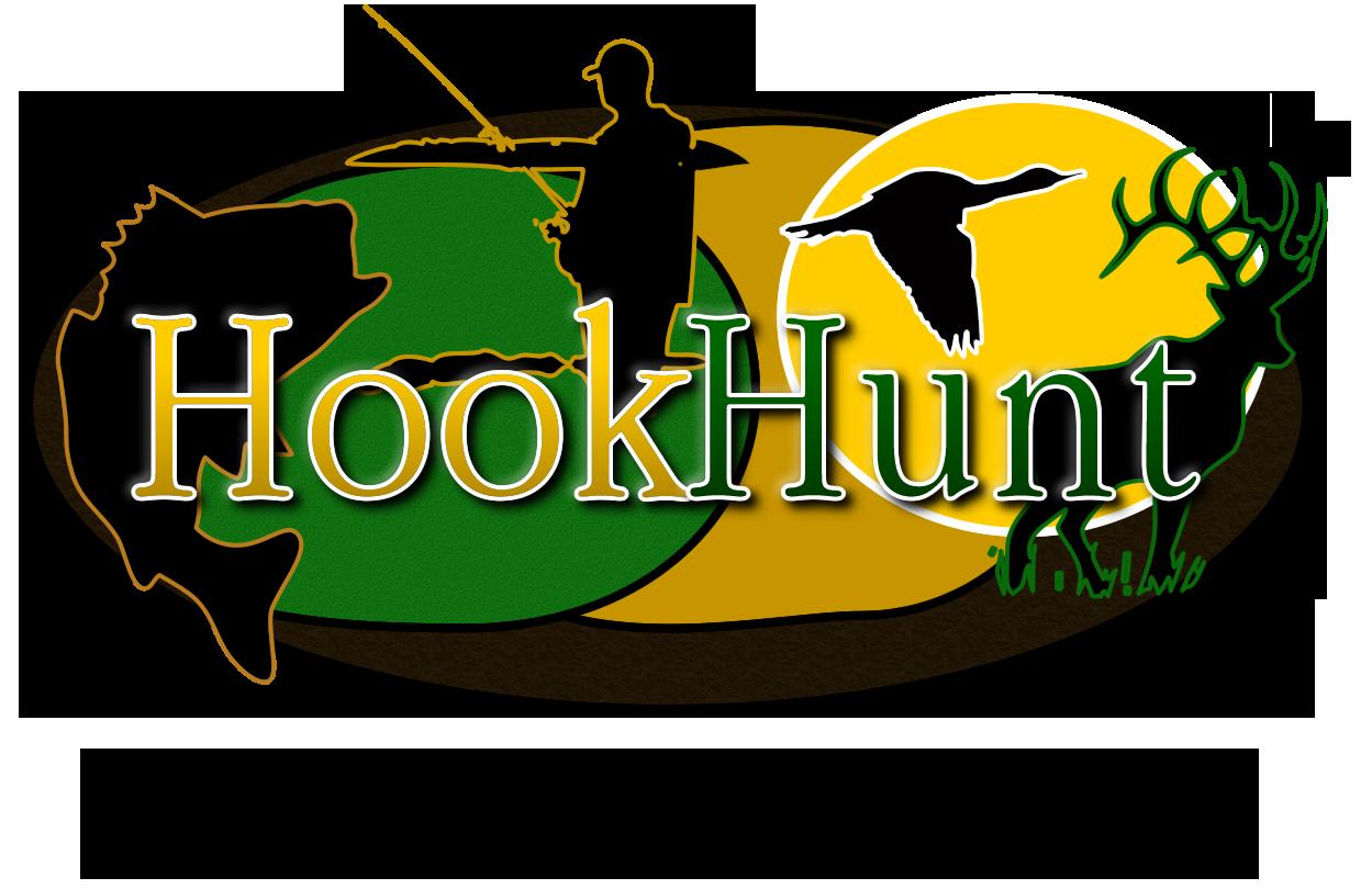 Upland hunting fireflypublicity 39 s weblog for Utah hunting and fishing mobile app