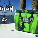 Orion 25