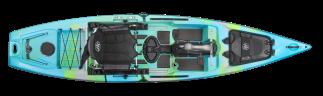 Cruise-FD-Top-I-e1500394477535